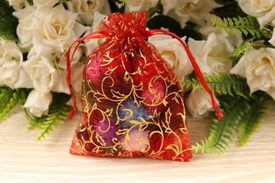Мир творчества  Новинки! Бусины Matubo,CzechMates — Упаковочные материалы для флористики, декора — Подарочная упаковка