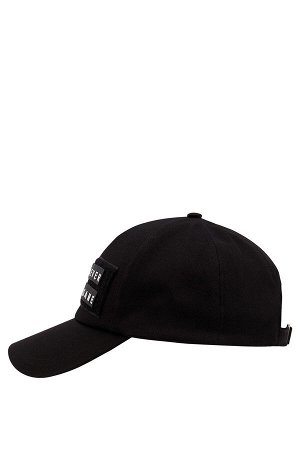 шапка Cotton 100%