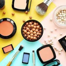 Новый сезон! Beauty Market ! Новинка Тайская коллекция! — КОСМЕТИКА ДЛЯ ЛИЦА — Для лица