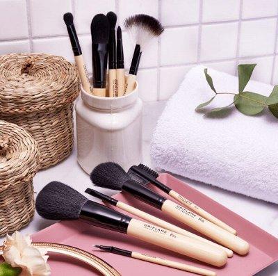 Новый сезон! Beauty Market ! Новинка Тайская коллекция! — АКСЕССУРАЫ ДЛЯ МАКИЯЖА — Инструменты и аксессуары