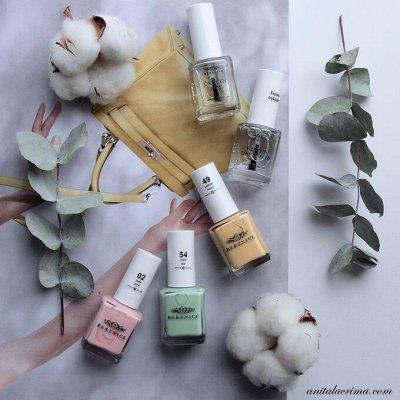 Новый сезон! Beauty Market ! Новинка Тайская коллекция! — СРЕДСТВА ДЛЯ МАНИКЮРА — Гель-лаки и наращивание