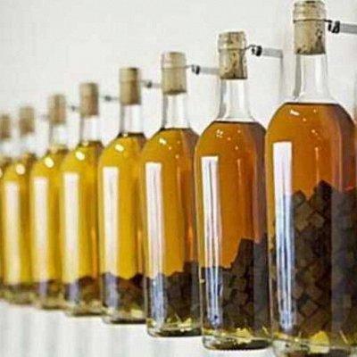 Домашний Сомелье 🍷 Пьем Свое 🥃Виски, Настойки, Вино, Пиво — Дубовые чипсы и бонификаторы — Орехи, сухофрукты и мед