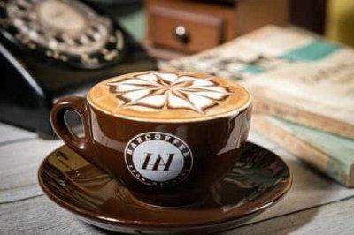 ️Вкусный Вьетнам 134 НОВИНКИ ТУТ!ПОПРОБУЙ НОВОЕ!  — САМОЕ НОВОЕ!DAO COFFEE. Кофе из Лаоса — Кофе и кофейные напитки