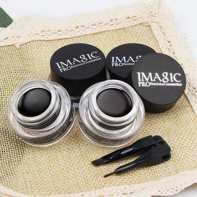 Всё что нужно каждый день! С этой шваброй Вы полюбите уборку — IMAGIC-косметика, взорвавшая интернет! — Декоративная косметика