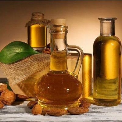 Соусы, приправы, бакалея со всего мира — Масло растительное (оливковое, авокадо) — Растительные масла