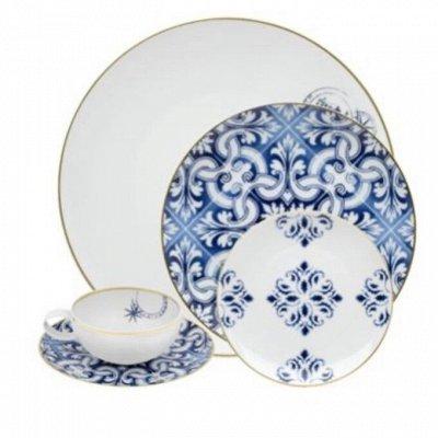 Твой  Любимый ДОМ, ⚡️Быстрая раздача⚡️Отвозим в TP — Супер Модная Посуда — Тарелки