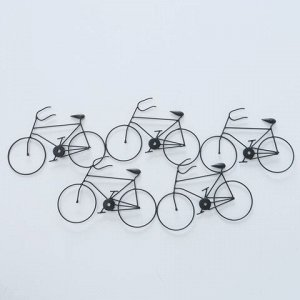 Панно 2003165 Bicycle