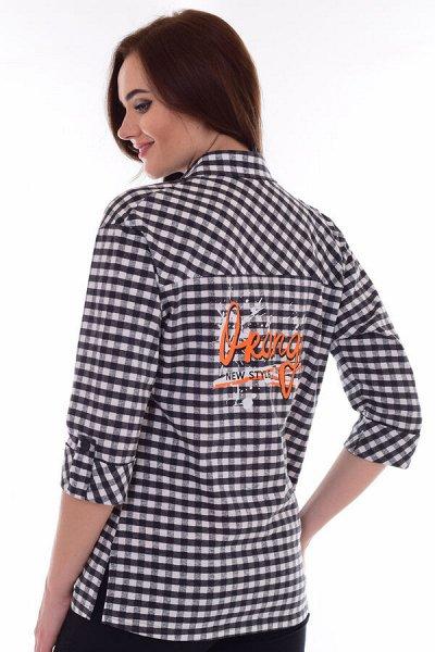 Новое Кимоно 2021   — Женский трикотаж. Рубашки — Кардиганы
