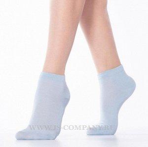 женские носки из бамбука Minimi
