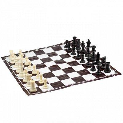 ALINGAR:  КАНЦЕЛЯРИЯ - 5. Низкие цены! Закрывем ряды — Настольные игры — Настольные игры