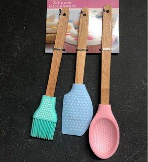 Набор для кухни 3 предмета