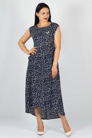 Платье 4805
