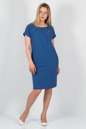 Платье 4801
