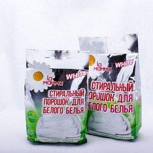 Стиральный порошок для белого 1,35 кг DPW1350