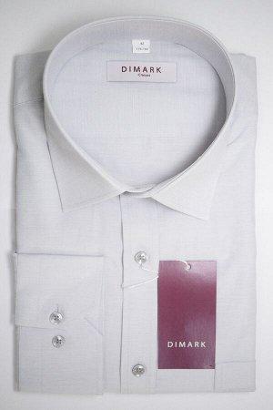 Сорочка мужская Classic