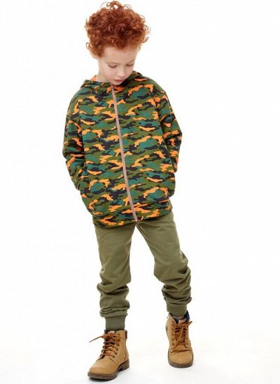 Яркая одежда для деток от U*m*k*a! РАСПРОДАЖА!!! — МАЛЬЧИКИ — Для мальчиков