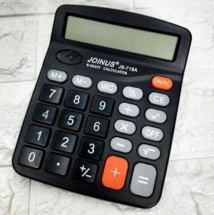 274241856
