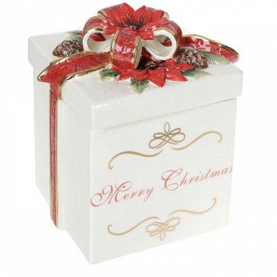 Скоро 🌲Новый Год 🌲-ПРЕДЗАКАЗ -40% от Розничной цены  — Подарочная посуда — Все для Нового года
