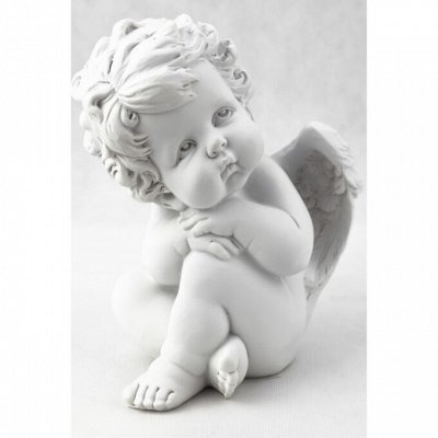 Скоро 🌲Новый Год 🌲-ПРЕДЗАКАЗ -40% от Розничной цены  — Ангелы и дети — Все для Нового года