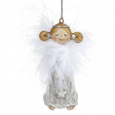 Скоро 🌲Новый Год 🌲-ПРЕДЗАКАЗ -40% от Розничной цены  — Декоративные подвески  — Все для Нового года
