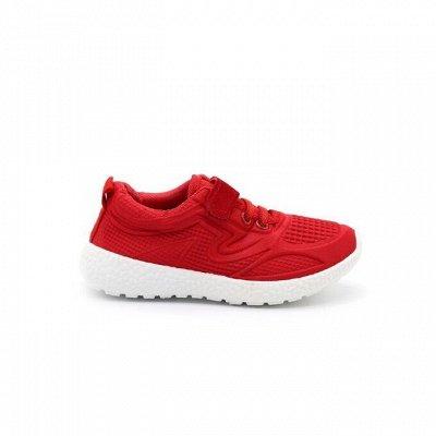🖤 Детская одежда. Обувь для взрослых. Распродажа. В наличии — ОБУВЬ распродажа — Кеды