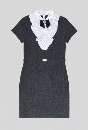 Платье детское для девочек Soprano