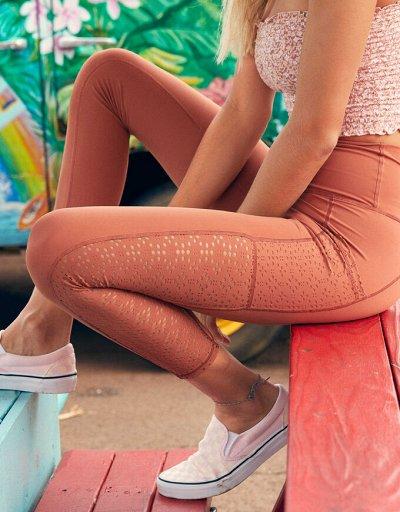 Нижнее белье Am*erican Ea*gle — LEGGINGS+Yoga — Для женщин