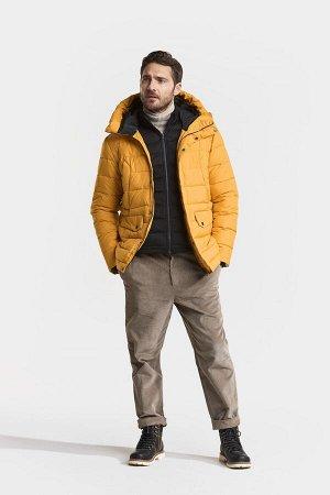 Куртка мужская  URBAN USX JKT