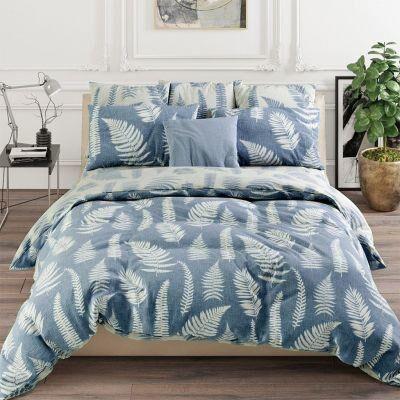 ДОМАШНЯЯ МОДА. Домашний текстиль! Ценопад! — Домашний текстиль-Постельное белье для взрослых - 6 — Постельное белье