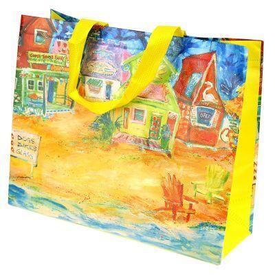 Дом, Дача, Сад и Огород - круглый год! Хит-цены! — Пакеты, Хозяйственные сумки — Посуда