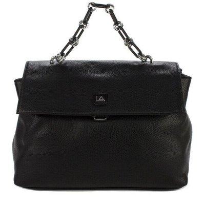 LA*CCO*MA - 5. Твоя любимая сумка здесь! 5 ⭐  — Cумки на короткой ручке — Сумки