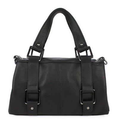 LA*CCO*MA - 5. Твоя любимая сумка здесь! 5 ⭐  — Сумки на плечо — Сумки на плечо