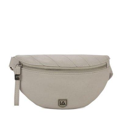 LA*CCO*MA - 5. Твоя любимая сумка здесь! 5 ⭐  — Поясные сумочки — Сумки на пояс