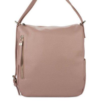 LA*CCO*MA - 5. Твоя любимая сумка здесь! 5 ⭐  — Сумки -трансформер — Сумки