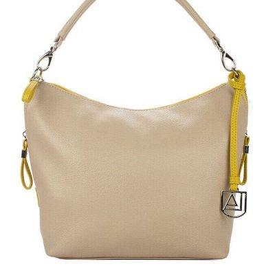 LA*CCO*MA - 5. Твоя любимая сумка здесь! 5 ⭐  — Сумки Хобо — Сумки