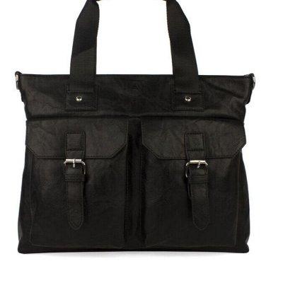 LA*CCO*MA - 5. Твоя любимая сумка здесь! 5 ⭐  — Портфели — Рюкзаки и портфели