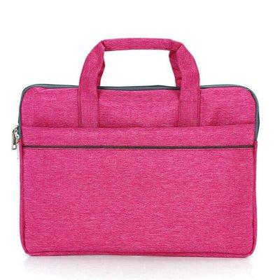 LA*CCO*MA - 5. Твоя любимая сумка здесь! 5 ⭐  — Для ноутбука — Сумки для ноутбука