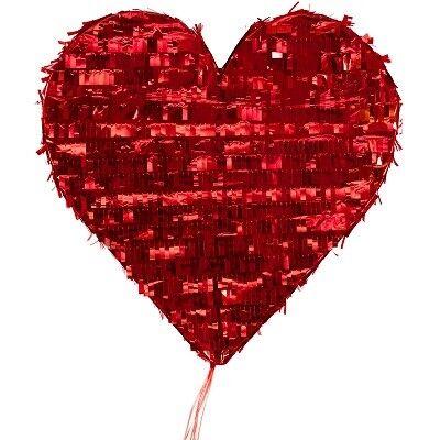 №156 =Территория праздника -организуем праздник сами.Шарики — Горячие сердца! — Праздники
