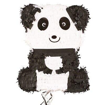 №156 =Территория праздника -организуем праздник сами.Шарики — Панда — Праздники