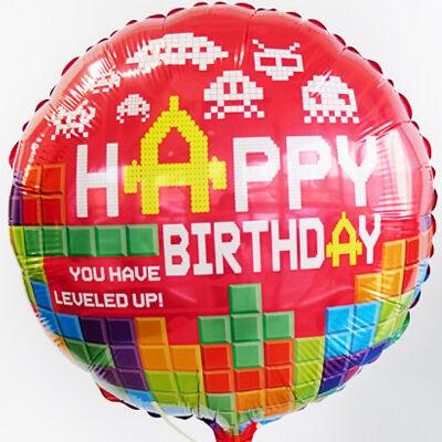 №156 =Территория праздника -организуем праздник сами.Шарики — TNT Party — Праздники