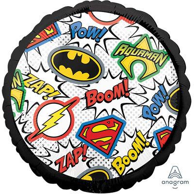 №156 =Территория праздника -организуем праздник сами.Шарики — Бэтмен против Супермена — Праздники