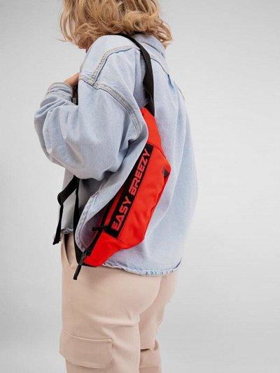MarkFormelle-22. Белорусский бренд Качественной одежды — ЖЕНСКОЕ. Тапочки, Сувениры, Резинки для волос, Сумки — Аксессуары