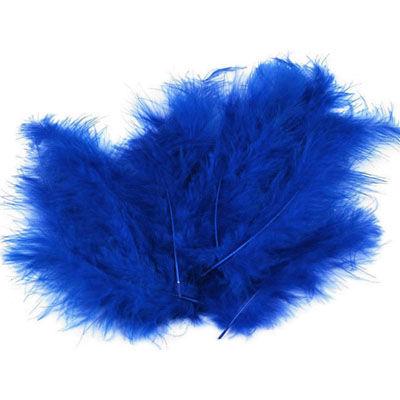 №156 =Территория праздника -организуем праздник сами.Шарики — Синяя — Праздники