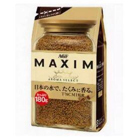 Японские витамины, БАды и вкусняшки! Все хиты в наличии  — Кофе — Красота и здоровье