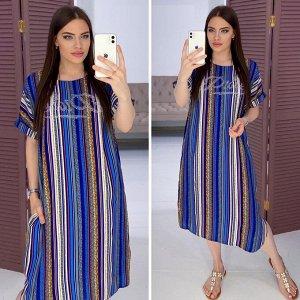 Платье Длина 110см,ткань шпатель