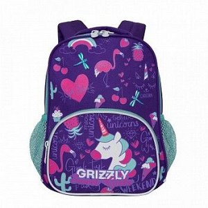 RK-076-31 рюкзак детский