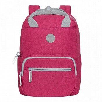 ГриZZли. Рюкзаки и ранцы для школы, пеналы и мешки