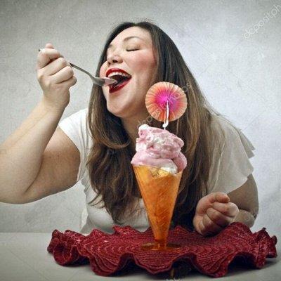 ICE CREAM MAKER - мороженое — МОРОЖЕНОЕ. Рожки, стаканчики, эскимо и вот это вот все... — Мороженое