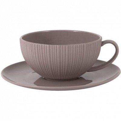 Посуда, Подарки, Интерьер*55 — Посуда для чая — Кухня