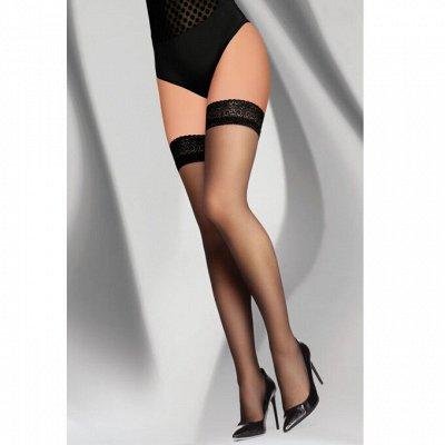 Большая Распродажа *Одежда, обувь для всех* В наличии* — Женское белье: топы, трусы, колготки, носки — Колготки, носки и чулки